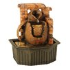 <strong>Authentic Water Urn Fountain</strong> by EwaterFeatures