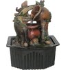 <strong>Authentic Bonsai Pots Fountain</strong> by EwaterFeatures