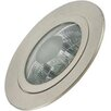 <strong>Vital Mini Recessed Downlight</strong> by Lighting Avenue