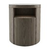 Modloft Mulberry 1 Drawer Nightstand