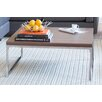 Parke Coffee Table