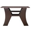 Hokku Designs Tetra Console Table