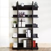 "Hokku Designs Torelle 68.11"" Bookcase"