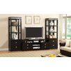 Hokku Designs Freza Entertainment Center