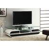 "Hokku Designs Ezren 63"" TV Stand"