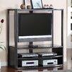 "Hokku Designs Morphe 48"" TV Stand"