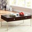 Hokku Designs Kripky Coffee Table