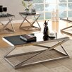 Hokku Designs Prisain Coffee Table