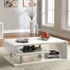 Hokku Designs Breean Coffee Table