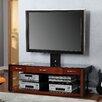 "Hokku Designs Riddish 60"" TV Stand"
