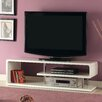 "Hokku Designs Breean 55"" TV Stand"