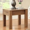 Hokku Designs Cabo End Table