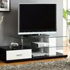 "Hokku Designs Mayse 63"" TV Stand"