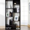 "Hokku Designs Chiwa 72"" Bookcase"