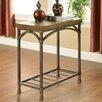 Hokku Designs Missone End Table
