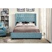 Hokku Designs Estelle Platform Bed