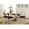 Hokku Designs Briles Dining Table