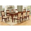 Hokku Designs Leto 9 Piece Dining Set