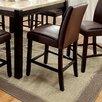 Hokku Designs Dornan Counter Height Side Chair (Set of 2)
