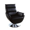 Hokku Designs Duomo Club Chair