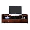 "Hokku Designs Medrano 60"" TV Stand"