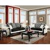 Hokku Designs Reylan Living Room Collection