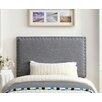Hokku Designs Marina Upholstered Panel Headboard