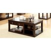 Hokku Designs Virotte Coffee Table