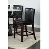 Hokku Designs Ollivander Parsons Chair