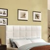 Hokku Designs Hershel Platform Bed