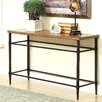 Hokku Designs Cabrone Console Table