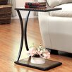 Hokku Designs Caldwell  End Table
