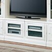 "Hokku Designs 72"" TV Stand"