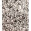 <strong>Cabra Silver Rug</strong> by Hokku Designs