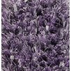 <strong>Cabra Violet Rug</strong> by Hokku Designs