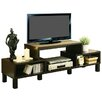 """<strong>Parke 60"""" TV Stand</strong> by Hokku Designs"""