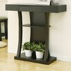 <strong>Hokku Designs</strong> Finley Console Table