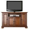 "Hokku Designs 48"" TV Stand I"