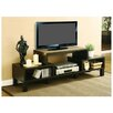 "<strong>Parke 60"" TV Stand</strong> by Hokku Designs"