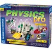 Physics Pro Science Kit