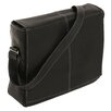 <strong>Vernazza Messenger Bag</strong> by Siamod