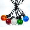 <strong>25 Light Party String Light</strong> by String Light Company