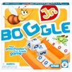 <strong>Boggle Jr.</strong> by Hasbro