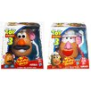 Hasbro Mr. or Mrs. Potato Head Toy Story 3 Assorted Styles