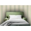 Gotcha Covered Classic 300 Thread Count Comfort Sleeper Sheet Set