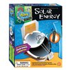 <strong>Slinky</strong> Science and Activity Kits Solar Energy