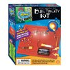Slinky Science and Activity Kits Electricity Kit