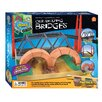 <strong>Slinky</strong> Science and Activity Kits Our Amazing Bridges
