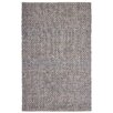Kosas Home Traliccio Slate/Natural Area Rug