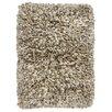 <strong>Elegante Sand Shag Rug</strong> by Kosas Home